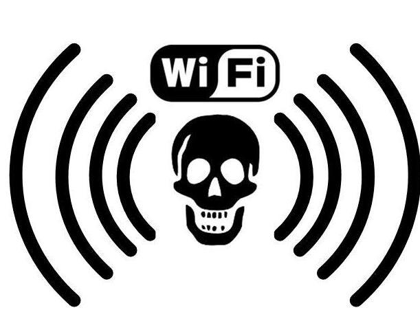 移动端破解(wifi)无线网密码及查看已连接wifi密码