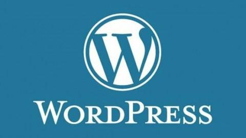 WordPress安全之?author =1获取用户名最新解决方法