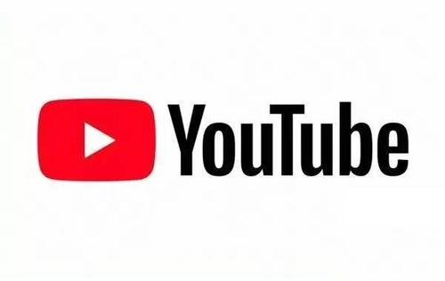 youtube显示双字幕中文和英文的方法