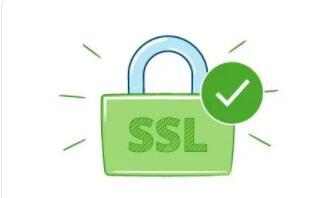 gogetssl购买和免费使用SSL证书教程